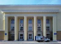 http://images.vfl.ru/ii/1542219897/c3805b32/24195156_s.jpg