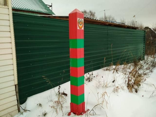 http://images.vfl.ru/ii/1542232003/5d48b6a3/24198082_m.jpg