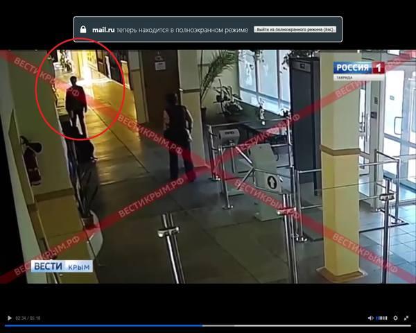 http://images.vfl.ru/ii/1542280293/d5c5676a/24203827_m.jpg