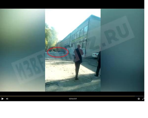 http://images.vfl.ru/ii/1542287438/17ba87b2/24205704_m.jpg