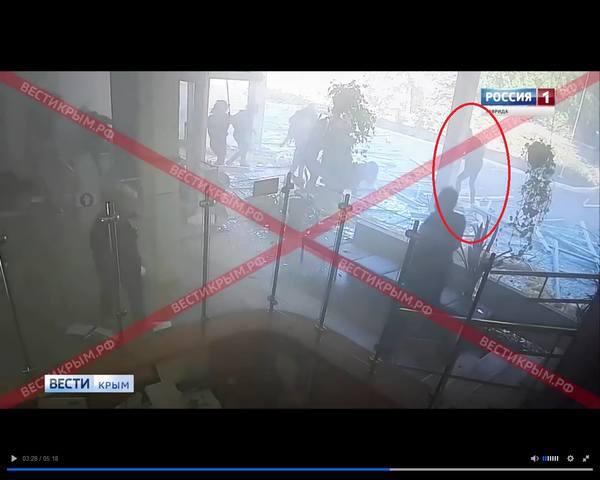 http://images.vfl.ru/ii/1542287438/c62751f1/24205705_m.jpg