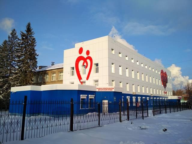 http://images.vfl.ru/ii/1542361542/4bc3e308/24219938_m.jpg