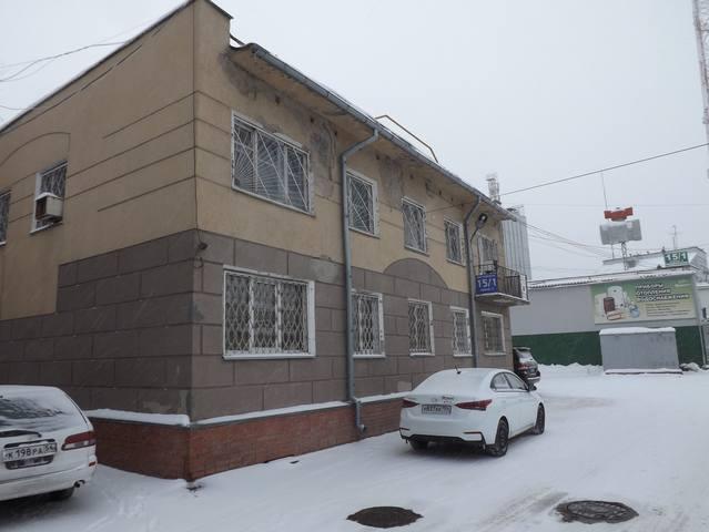 http://images.vfl.ru/ii/1542366328/8155a408/24221301_m.jpg