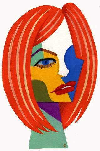 http://images.vfl.ru/ii/1542375399/b0588787/24224289_m.jpg