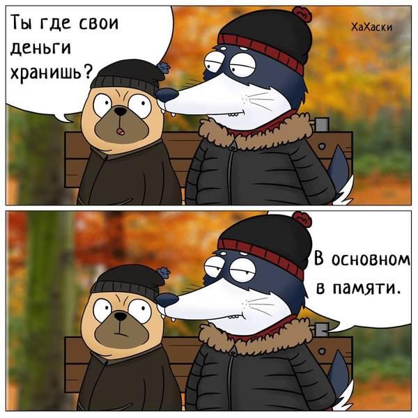 http://images.vfl.ru/ii/1542388850/6d4cb0fb/24227533.jpg