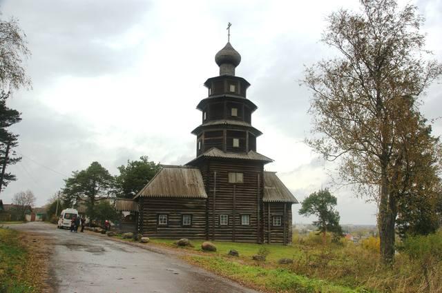 http://images.vfl.ru/ii/1542396274/9b915d9a/24229695_m.jpg