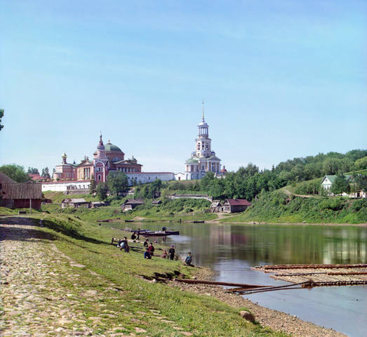 http://images.vfl.ru/ii/1542396275/95f0f9e1/24229698_m.jpg