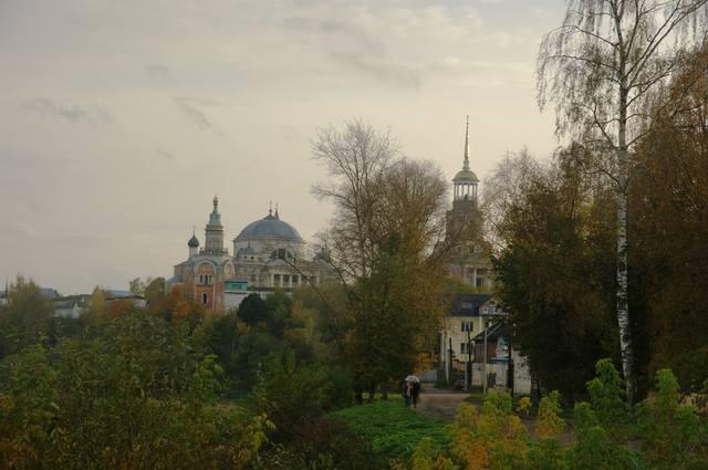 http://images.vfl.ru/ii/1542396275/fa905e7c/24229697_m.jpg