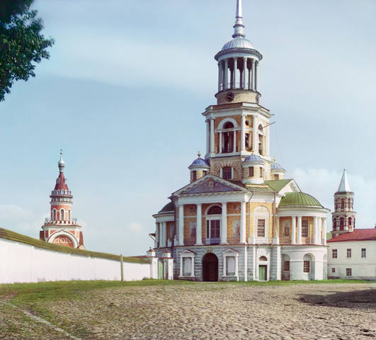 http://images.vfl.ru/ii/1542396276/26f12e3a/24229700_m.jpg
