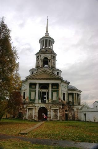 http://images.vfl.ru/ii/1542396276/5012b065/24229699_m.jpg