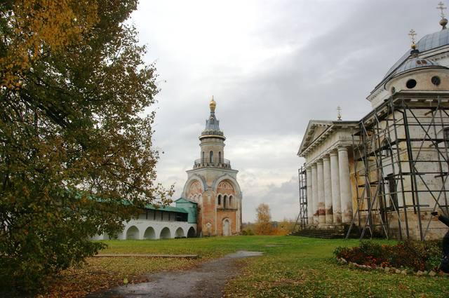 http://images.vfl.ru/ii/1542396276/bee65062/24229701_m.jpg