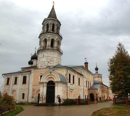 http://images.vfl.ru/ii/1542396278/6621c677/24229703_m.jpg