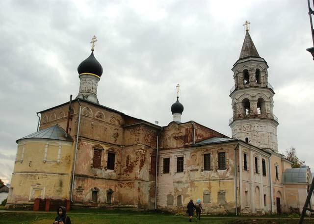 http://images.vfl.ru/ii/1542396278/a587b422/24229704_m.jpg