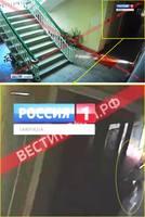http://images.vfl.ru/ii/1542398169/bba274be/24230015_s.jpg