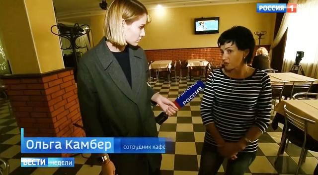 http://images.vfl.ru/ii/1542402123/dfae3b26/24230653.jpg