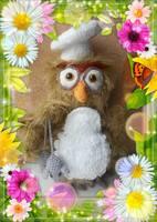 Пчёлка - Портал 24234596_s