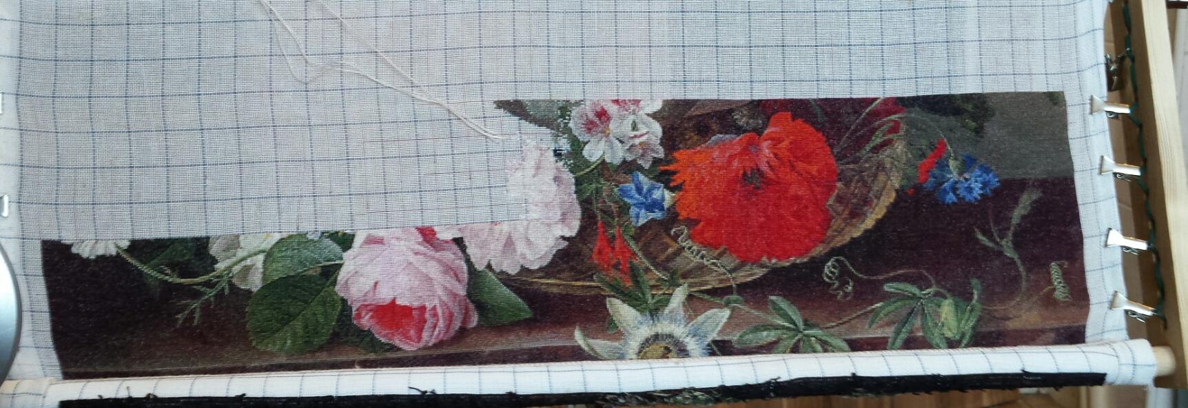 http://images.vfl.ru/ii/1542444142/44dc4f42/24234863.jpg