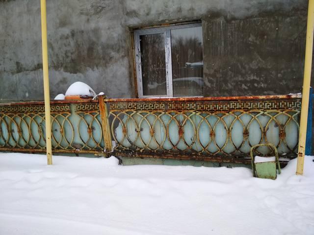 http://images.vfl.ru/ii/1542464504/84b91099/24239465_m.jpg