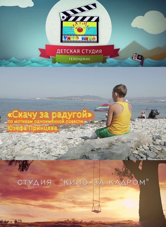 http//images.vfl.ru/ii/1542472340/8659cb0f/24241404.jpg