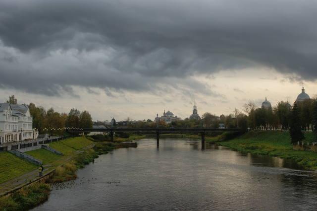 http://images.vfl.ru/ii/1542480589/15264174/24243565_m.jpg
