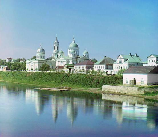 http://images.vfl.ru/ii/1542480589/250f2ce2/24243566_m.jpg