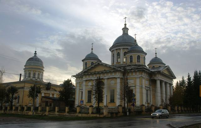 http://images.vfl.ru/ii/1542480590/e7f272ec/24243567_m.jpg