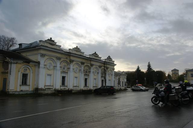 http://images.vfl.ru/ii/1542480591/3222fd01/24243570_m.jpg