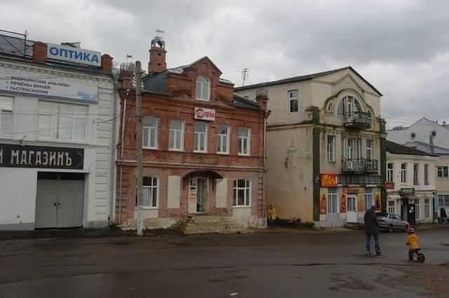 http://images.vfl.ru/ii/1542480592/781c5ff6/24243572_m.jpg