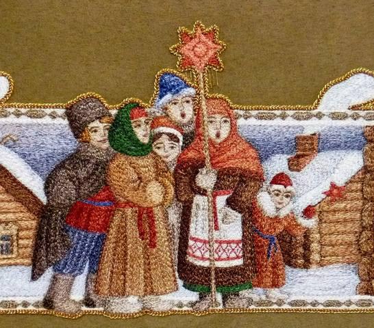 http://images.vfl.ru/ii/1542483080/67896894/24244276_m.jpg