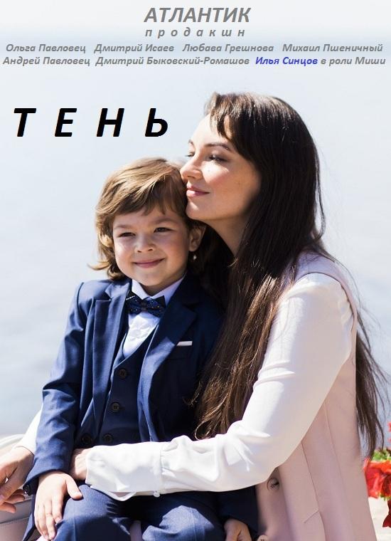 http//images.vfl.ru/ii/1542528021/f7db3050/242887.jpg