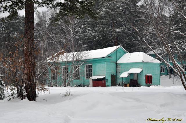 http://images.vfl.ru/ii/1542538844/20d83878/24250971_m.jpg