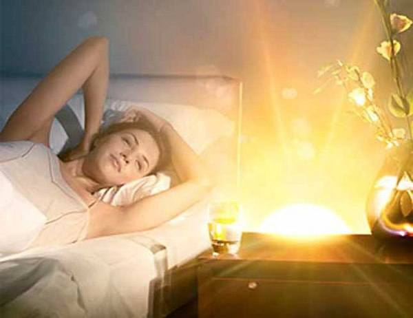 Как правильно просыпаться утром и быть бодрой весь день. 24251454_m