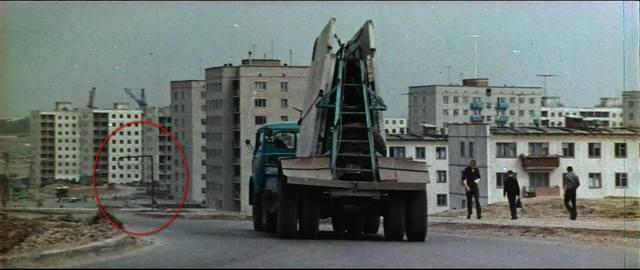 http://images.vfl.ru/ii/1542563230/2a728151/24258005_m.jpg