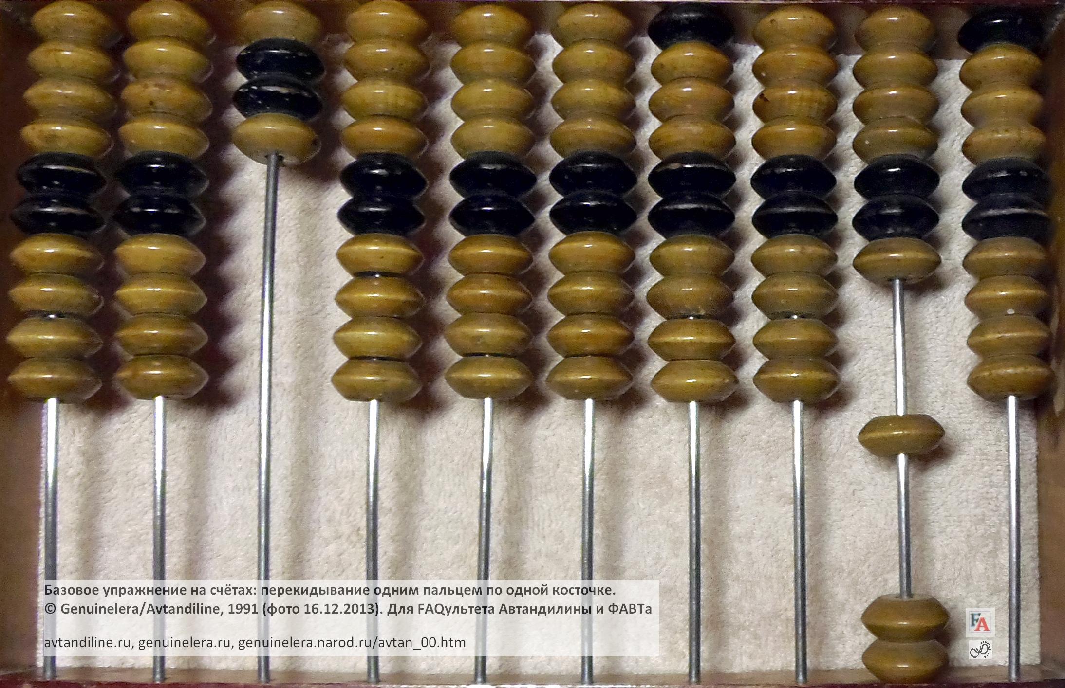 Гимнастика для пальцев скоропечатника от Автандилины