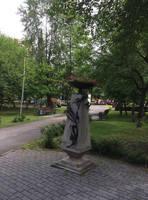 http://images.vfl.ru/ii/1542626195/2c813819/24267375_s.jpg