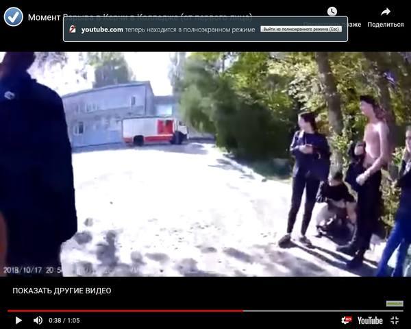 http://images.vfl.ru/ii/1542638649/279a16a4/24270148_m.jpg