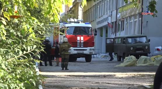 http://images.vfl.ru/ii/1542674679/cc254d6a/24276059_m.jpg