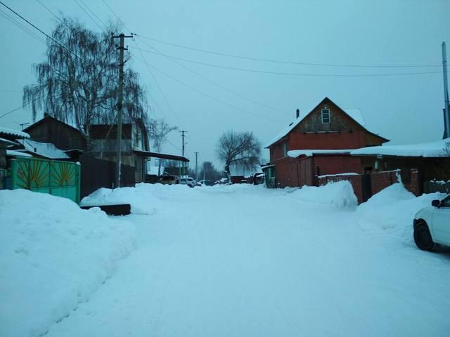 http://images.vfl.ru/ii/1542697749/73ce84c1/24277626_m.jpg