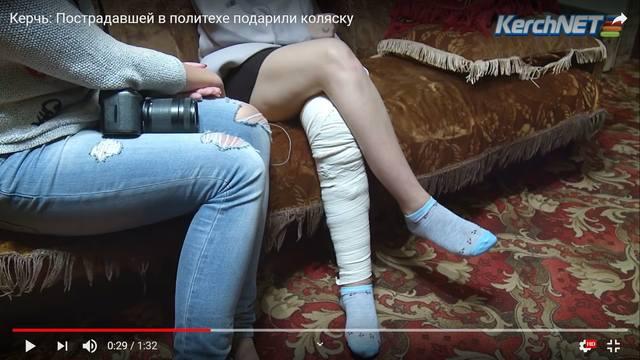 http://images.vfl.ru/ii/1542703107/dd828b75/24278601_m.jpg