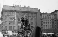 http://images.vfl.ru/ii/1542741288/38c2fa1f/24287279_s.jpg