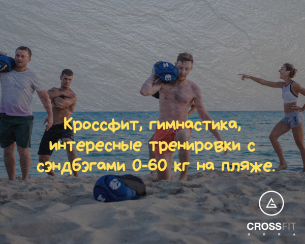 http://images.vfl.ru/ii/1542807911/06ef4a95/24296744_m.png