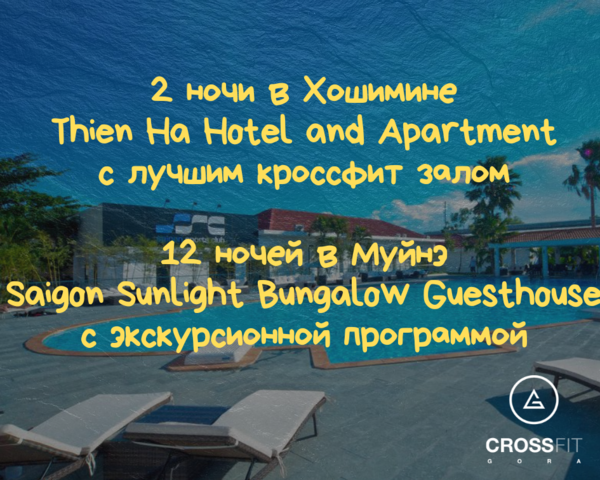 http://images.vfl.ru/ii/1542807914/6fbfaf3f/24296746_m.png
