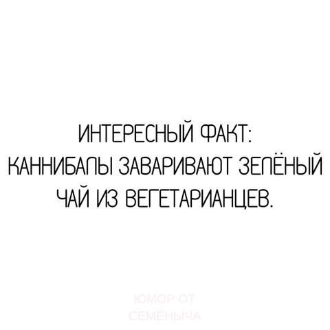 http://images.vfl.ru/ii/1542810425/1ec72c84/24297355_m.jpg