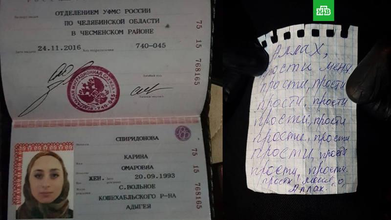 http://images.vfl.ru/ii/1542818515/e8fbafe5/24299106.jpg