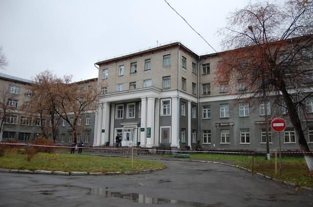 http://images.vfl.ru/ii/1542860840/4e1df56e/24304725_m.jpg