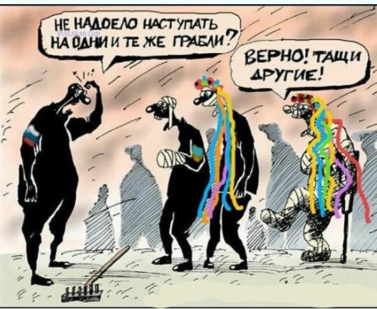http://images.vfl.ru/ii/1542887322/afff54b2/24308832.jpg