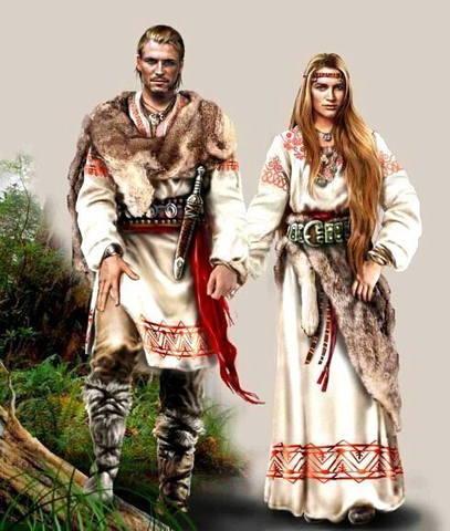 ОЧЕНЬ МУДРАЯ СТАТЬЯ Расколотые Женщины и Самурай, не прошедший Мать. 24309330_m