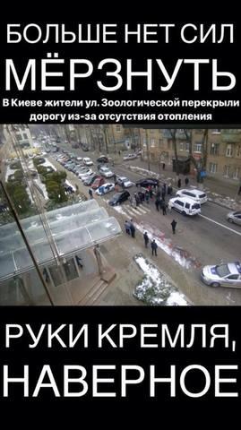 http://images.vfl.ru/ii/1542899738/de8e0cbd/24311218_m.jpg