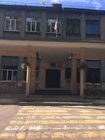 http://images.vfl.ru/ii/1543229654/65b99282/24357659_s.jpg