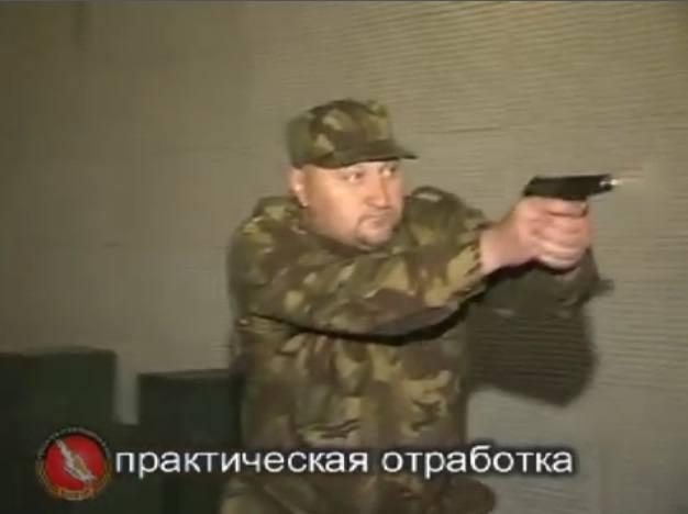 http://images.vfl.ru/ii/1543257874/98116386/24364186_m.jpg